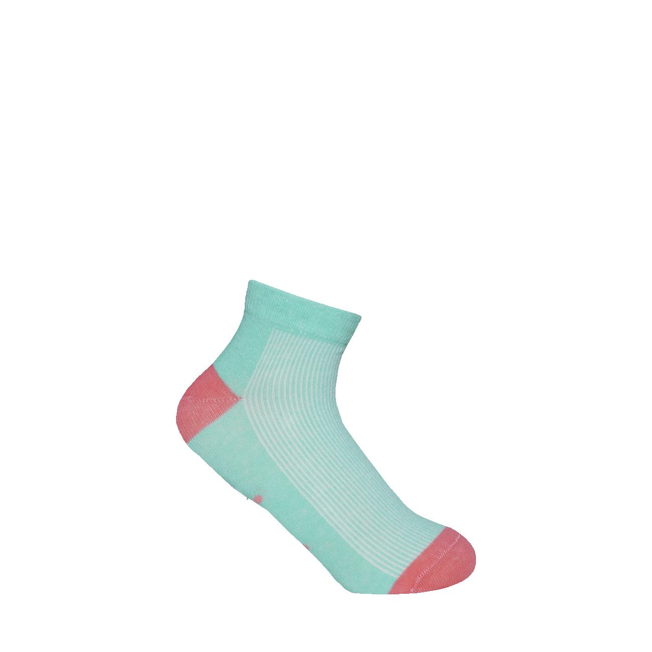 Носки Женские Классические