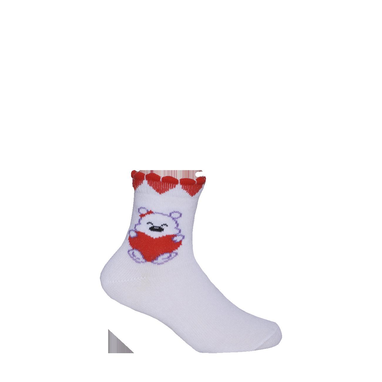 Носки Детские Классические