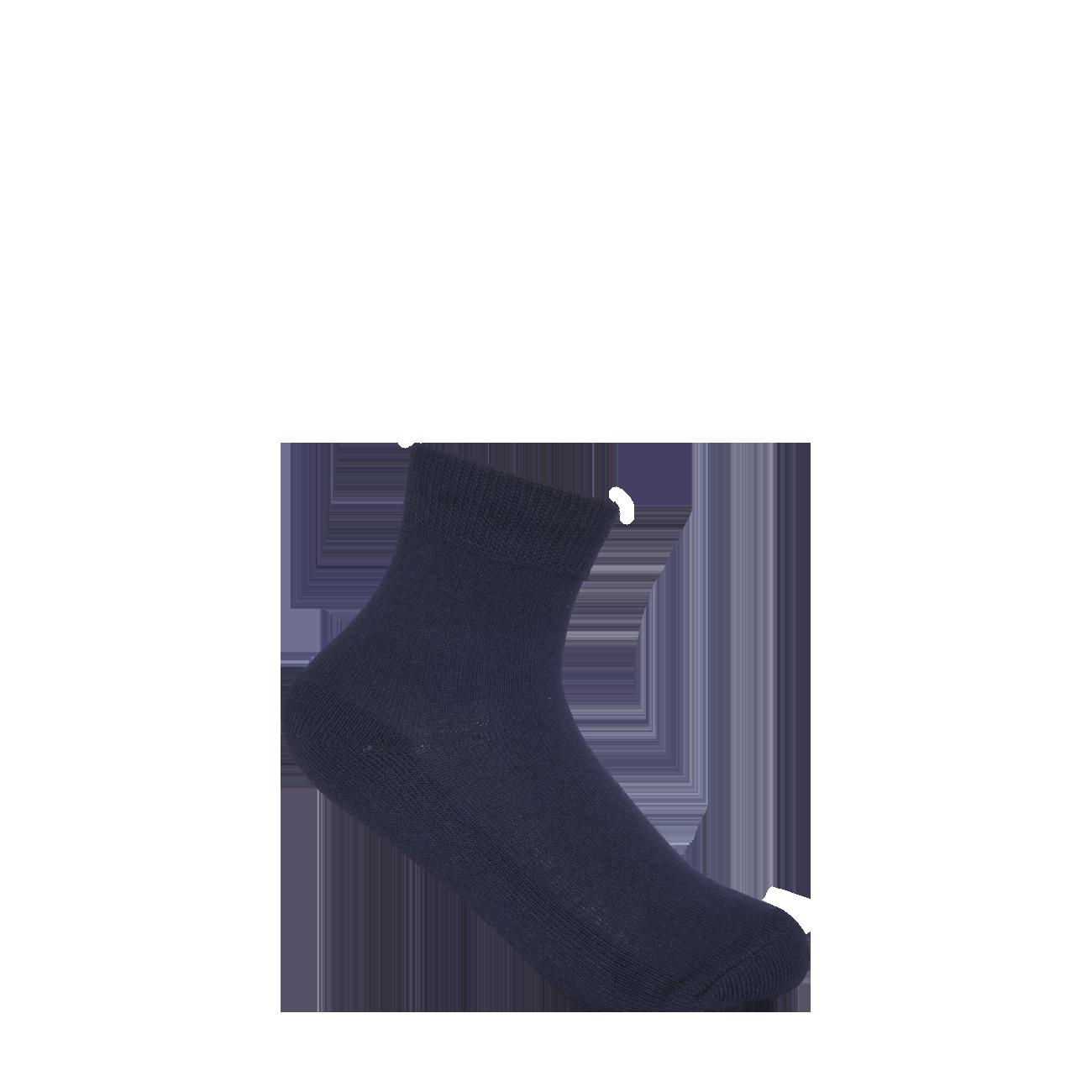 Носки Детские полу- Махровые