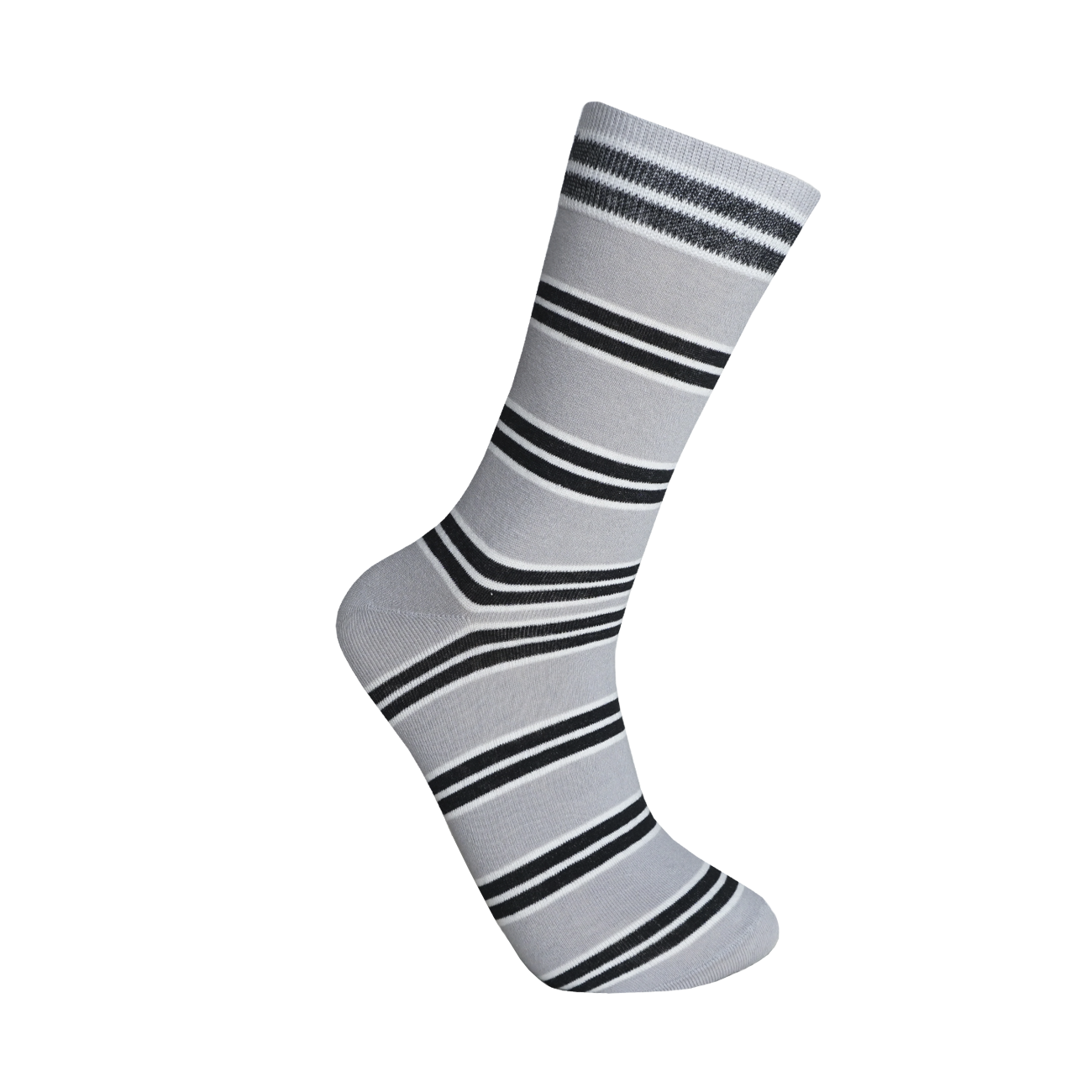Носки Мужские Классические